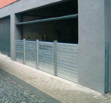 Systèmes de construction métallique