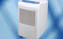 Luftentfeuchter, Luftreiniger