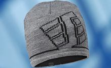 Mützen / Hüte