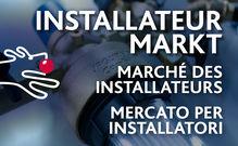 Installateurmarkt