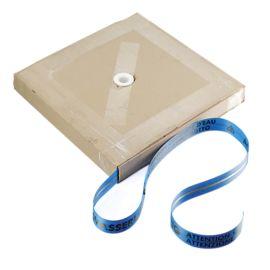 Ortungs- und Warnbänder