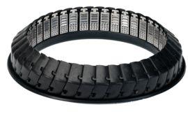 Uni/Fiks® Ringe