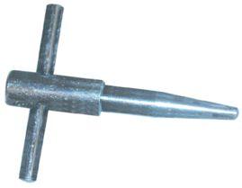 Kalibrierwerkzeuge