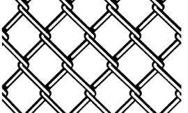 Diagonalgeflechte