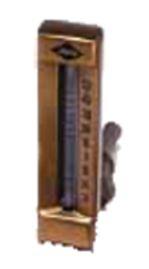 Maschinen-Thermometer