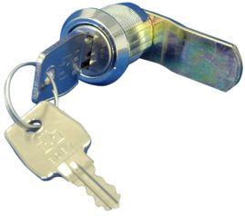 Schlüsselzylinder
