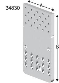 Topverbinder