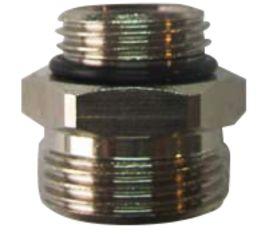 Verteileranschluss-Stücke