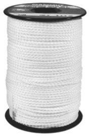Kabel-Einzugsschnüre