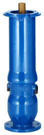Hydranten-Unterteile
