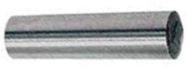 Konische Stifte h10