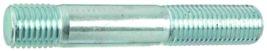 Stiftschrauben 5.8