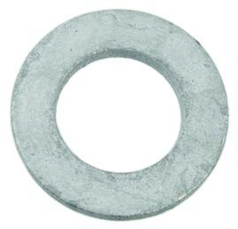 Unterlagscheiben für Stahlbauschrauben