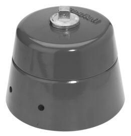 Hydranten-Schutzdeckel